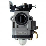 Carburateur pour débroussailleuse, multifonction 4 en 1, outil sur perche et tarière