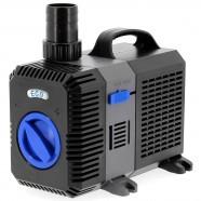 Pompe de bassin 20 W - Débit max 3600 litres/heure