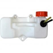 Réservoir d'essence pour taille-haies