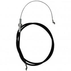 Câble de sécurité pour tondeuse 125 cm3