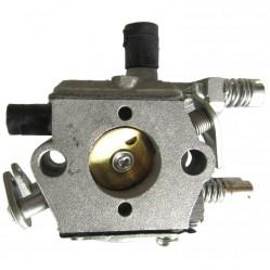Carburateur pour tronçonneuse 45, 52 et 58 cm3