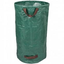 Sac de jardin - 120 litres