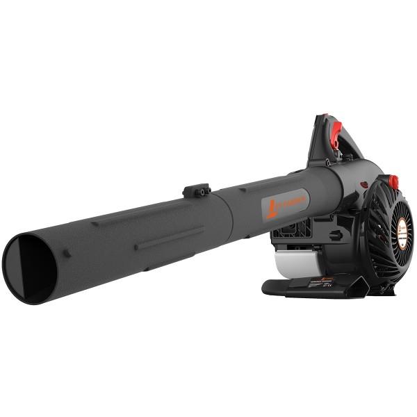 souffleur - aspirateur - broyeur thermique  26 cm3