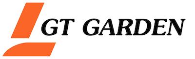 GT Garden - Matériel et pièces détachées pour outils de jardin
